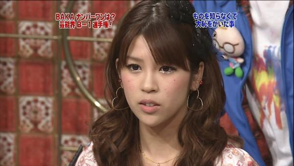 坂口杏里の画像 p1_24